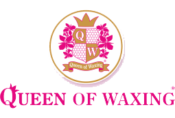 Queen of Waxing Berlin